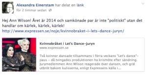 Skärmavbild 2014-04-18 kl. 23.04.17