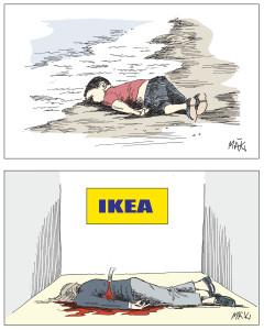 Copyright Kjell Nilsson Mäki. Bilden får ej beskäras eller användas i något sammanhang utan upphovsmannens skriftliga godkännande. Den får heller inte relateras till enskilt utan kopplingar till texten. Text och bild är en enhet.