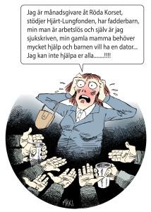 Copyright Kjell Nilsson Mäki Klicka på bilden för högupplöst