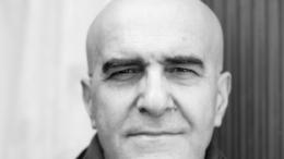 Khaled Salih