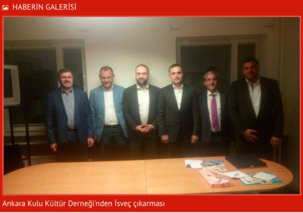 Mustafa har lamnat socialdemokraterna