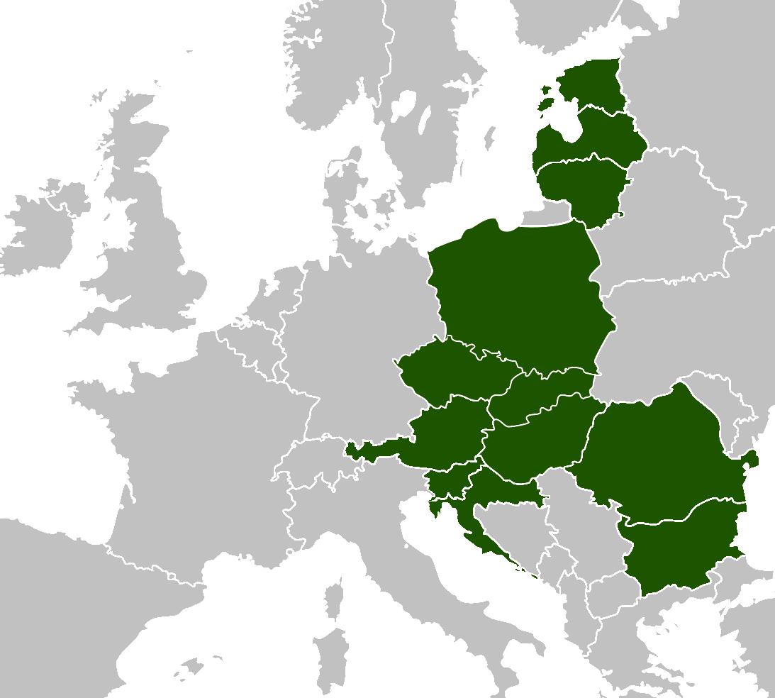 Osterrikes populist ar inte helt unik