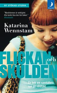 Slow Culture  Katarina Wennstam 5aa6f5b8ce2c9