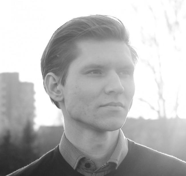 Markus Allard: Riksdagspartierna är inte anpassade för dagens politiska logik