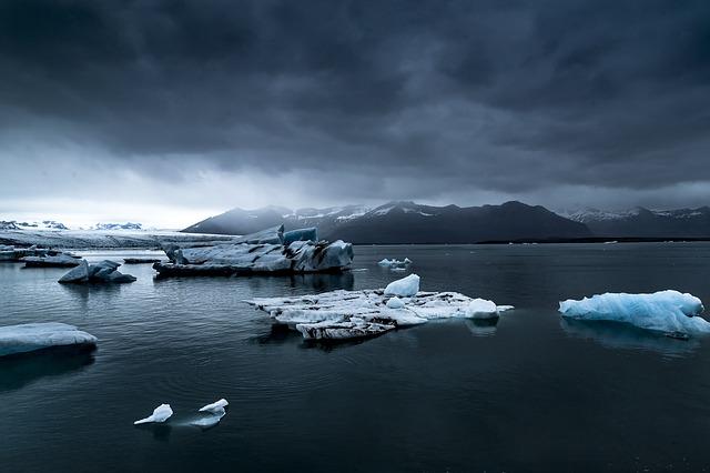 Ryska regeringen inget konstigt pa arctic sea