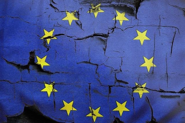 Efter Brexit - Hur Tyskland kapade EU