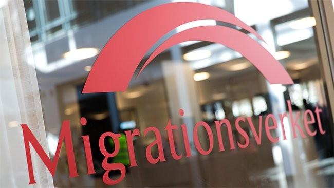 Migrationsverkets utredningar rättsosäkra - mer än var femte måste kompletteras