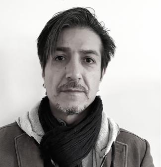 Intervju med Serif Bendas - Det går snabbt utför i Turkiet