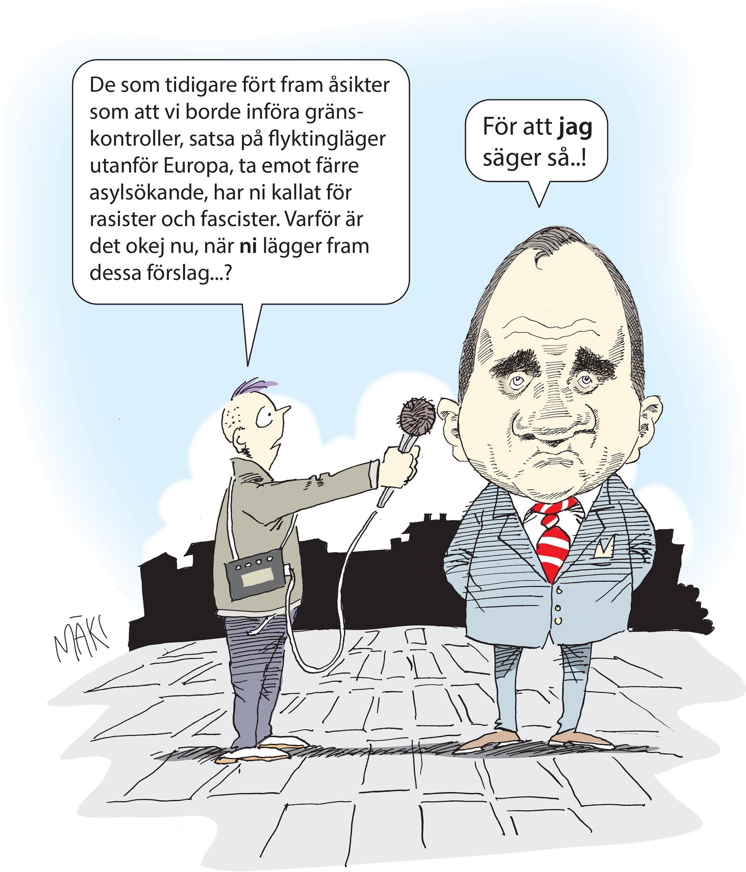 """S låga trovärdighet kan räddas med ett """"Perssonskt schackdrag ... f96585d8d3f30"""