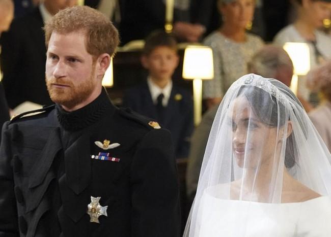 Slow Culture: att föra bruden fram till altaret