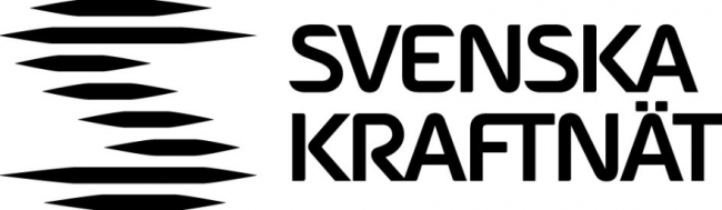 Svenska Kraftnäts beslut att mörka information påverkar svenska företags värde och vinst