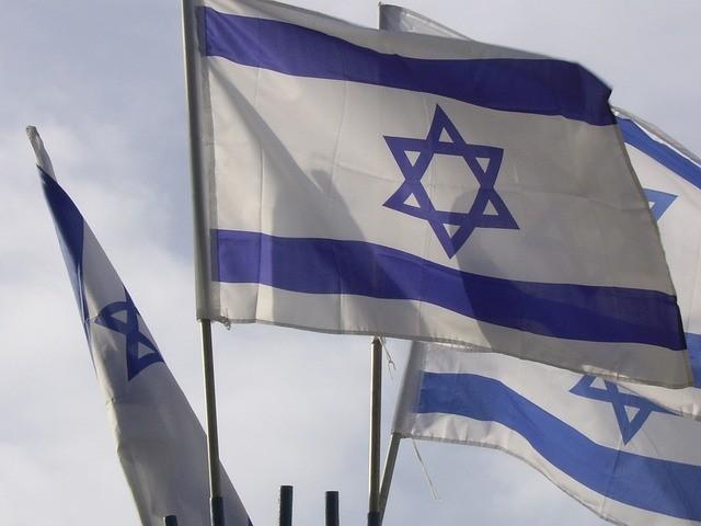 Det israeliska valet: Det räcker inte att bara vara emot Netanyahu