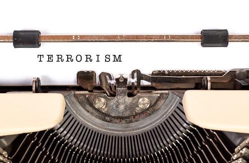 Terrrorattentatet i Bærum - Extremismen kliver fram i ljuset