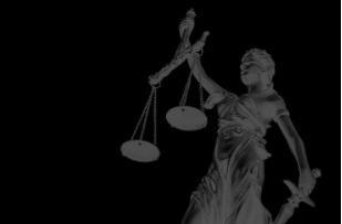Riksåklagaren som anklagas för vänskapskorruption är även del av Advokatsamfundet