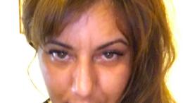 Helena Al-Zubaidi