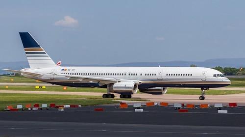 Regeringen betalar ut miljardstöd till SAS - UD anlitar utländska flygbolag för evakueringsresor