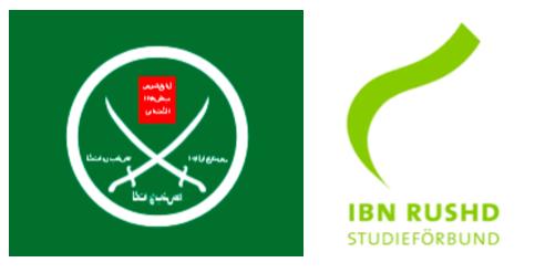 Ibn Rushd ingår i Muslimska brödraskapets fasta struktur - avslöjade av sina egna stadgar