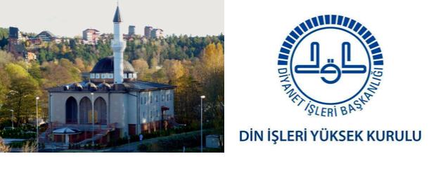 Turkiets hårdare ton mot HBTQ-personer kan leda till minskade svenska bidrag till moskéer