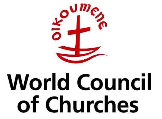 Litet nätverk driver Kyrkornas världsråd i en antisemitisk riktning