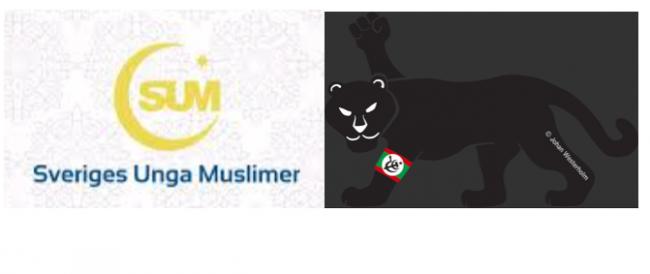 Så radikaliseras Sveriges Unga Muslimer efter att ha lämnat Ibn Rushd