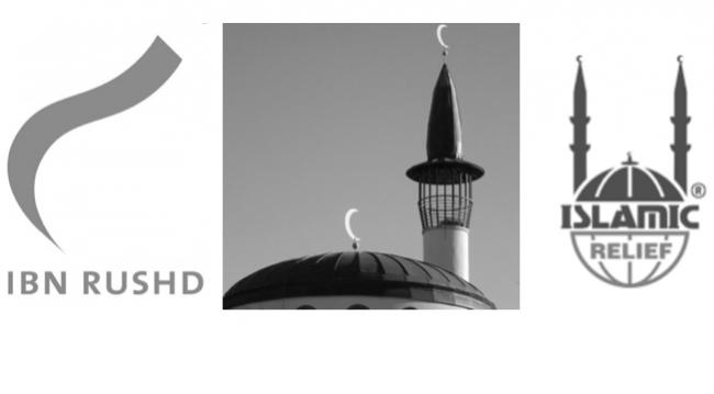 Efter bakslaget i Göteborg: Så kommer det Muslimska brödraskapet taktikanpassa