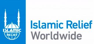 Islamic Relief Worldwide fullföljer inte reformarbete trots löfte om motsatsen