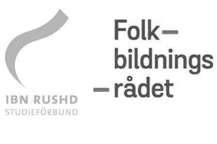 Ibn Rushd fick utreda sig självt - Friade därefter sig själva från alla misstankar