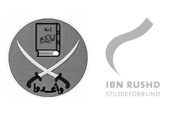 Ibn Rushd till motangrepp - avslöjas av egen dokumentation