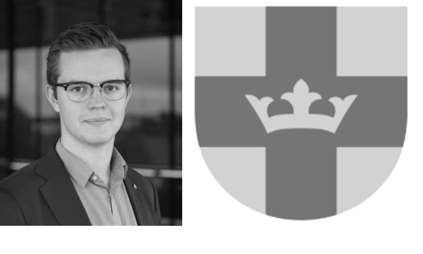 Dramatiskt vägval väntar Svenska kyrkan 2021