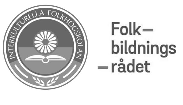 Romsk folkhögskola riskerar att förlora statsbidragen