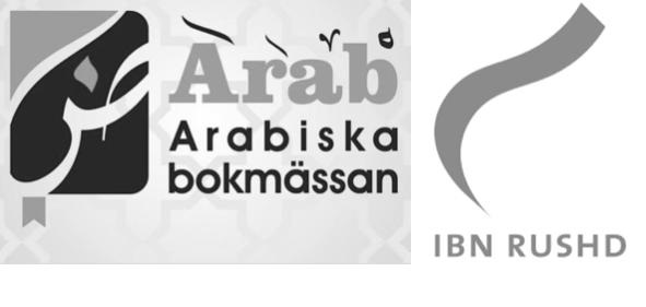 Så kopplas Arabiska bokmässan till Muslimska brödraskapet