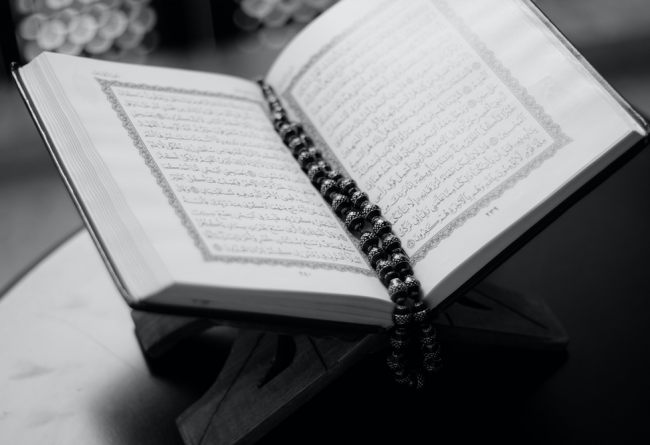 Offentligt finansierad imamutbildning är ett brott mot Europakonventionen