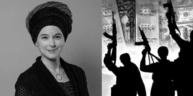 Moderaterna tröttnar på kulturminister Amanda Linds förhalning av demokrativillkor