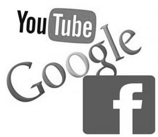 Reglering av sociala medier - Världen vid ett vägskäl