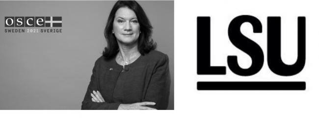 Ledarsidorna granskar: LSU - Dold makthavare och plantskola