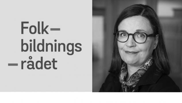 Så försenar Anna Ekström regelverket som skall hindra förskingring av statsbidragen