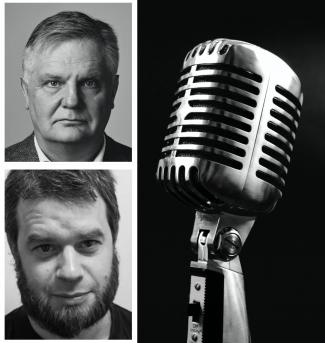 Censur eller desinformation – yttrandefrihetens dilemma