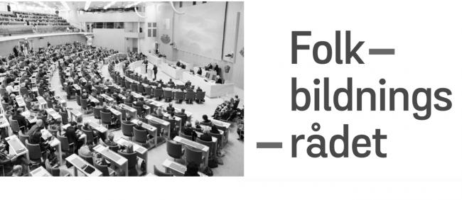 Liberalerna svänger i kulturutskottet - Ulf Kristersson får förbereda sig på fyra år till i opposition