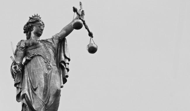 Rättegången mot Karl Hedin väcker frågor om balansen i rättssystemet
