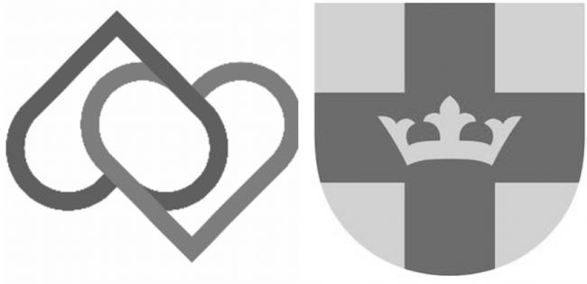Seglora smedja - Socialdemokraternas verktyg för kontroll av Svenska kyrkan