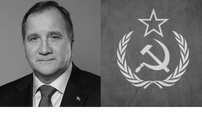 Socialdemokraternas djupa kärlek till diktaturer tydligt efter försvaret av VPK