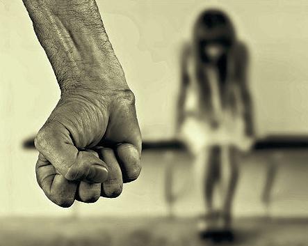 Våldet mot kvinnor: Lösningarna finns i Storbritannien