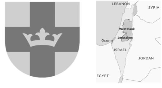 Hur Israelfientlighet uppstod i kyrkorna