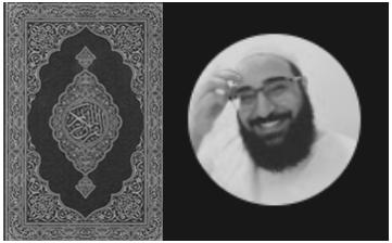 Anas Khalifas avhopp från salafismen: Gradskillnad - inte artskillnad