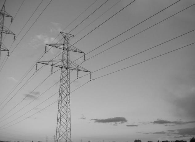 Rosenbad och Bryssel ansvarar för de höga elpriserna
