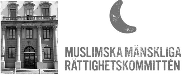 """Så fick Sverige sitt första tydliga fall av """"Lawfare"""""""