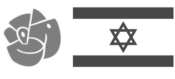 Socialdemokraterna i kyrkomötet: Utred Israel för apartheid