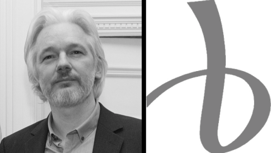Assange och Broderskapsrörelsen - En kärlekshistoria